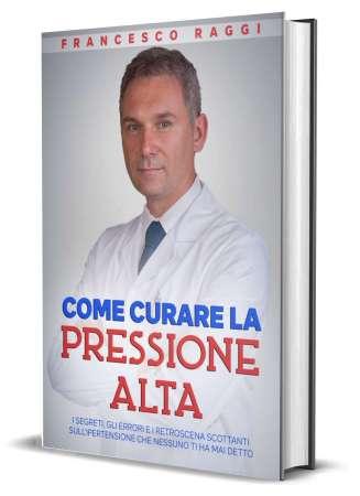 Libro Ipertensione ok